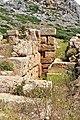 Ancient Phalasarna 04.jpg