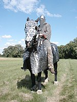 Ancient Sasanid Cataphract Uther Oxford 2003 06 2(1).jpg