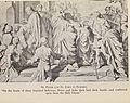 Ancient apostles (1918) (14804686703).jpg