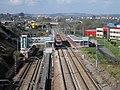 Andenes-La-Corredoria.jpg