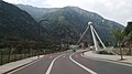 Andorra - Ingresso dalla Spagna - panoramio.jpg