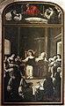 André reinoso, santa paola istruisce le sue monache, 1650 ca.jpg
