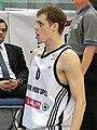 Andrei Ivanov 2011-03-19.JPG