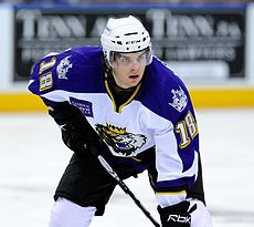 Andrei Loktionov (Los Angeles Kings) 05.jpg