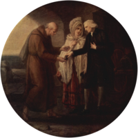 Angelica Kauffmann 002.png
