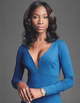 Angelica Ross profile.jpg