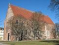 Angermuende Klosterkirche.jpg
