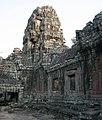 Angkor-Banteay Kdei-20-2007-gje.jpg