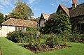 Anglesey Abbey (NT) 16-10-2010 (5168595739).jpg