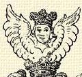 Angyaljef (heraldika).PNG
