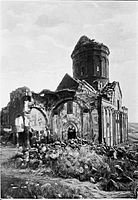 Ani Gürcü Resimli Kilise.jpg