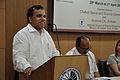 Anil Shrikrishna Manekar Speaks - Opening Session - Hacking Space - Science City - Kolkata 2016-03-29 2790.JPG