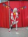 Anime Expo 2011 (5892746773).jpg