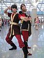 Anime Expo 2011 (5893318902).jpg