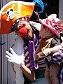 Anime Expo 2011 (5917927858).jpg