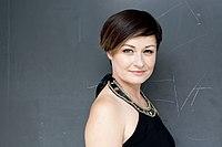 Anja Nina Bahrmann.jpg