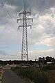 Anlage9441 Mast335 30072017.JPG