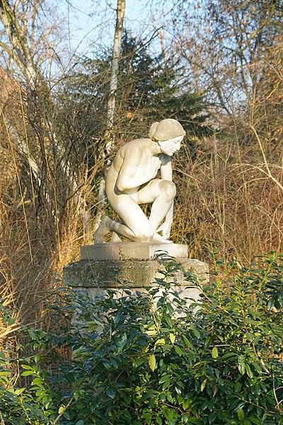 Anlagenpark Tübingen 02.jpg