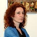 Anna Chiara Cimoli, CDMH, La Mémoire de la Mer. Objets Migrants en Méditerranée-003.jpg