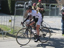 Anna Sanchis Fleche Wallonne 2016.JPG