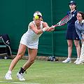 Anna Tatishvili 2, Wimbledon 2013 - Diliff.jpg