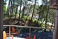 Annabella Hotels 5 - panoramio (7).jpg