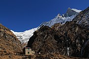 Annapurna Base Camp (3).JPG