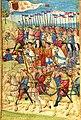 Anne de Foix 2.jpg