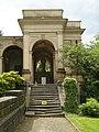 Annenfriedhof5.jpg