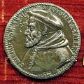 Anonimo, medaglia di ercole gonzaga e gerolamo seripandi, post 1554.JPG