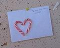 Anonymous Christmas card found on a public bulletin board.jpg