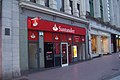 Another new Santander bank - geograph.org.uk - 1710962.jpg