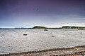 Anse aux Meadows, Newfoundland. (39555371060).jpg