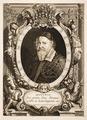 Anselmus-van-Hulle-Hommes-illustres MG 0445.tif