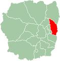 Antananarivo Manjakandriana.png