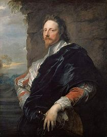 Anthonis van Dyck 083.jpg