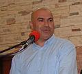Anti-Terror Seminars by Ami Niv.jpg