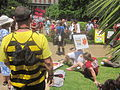 AntiMonsanto March Bee Frog Fruit.jpg