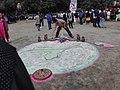 Anti CAA Art demonstration.jpg