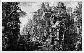 Antichina piranese.jpg