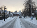 Antigonish Main Street.jpg