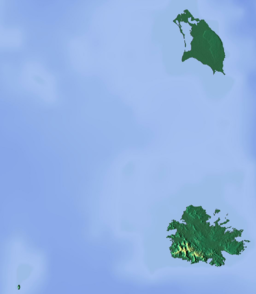 Antigua and Barbuda location map Topographic.png