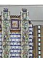 Antigua fábrica de conservas Carimar-Frío 16.jpg