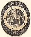 Antoine Jacquard, Lucretia?, NGA 48271.jpg