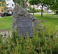 Anton Günther-Denkmal in Gottesgab (1).JPG