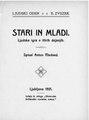 Anton Medved - Stari in mladi.pdf
