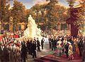 Anton Werner Enthuellung Wagner Denkmal.jpg