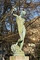 Antonin Mercié - David vainqueur de Goliath- Toulouse - Jardin du Grand Rond.jpg