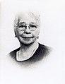 Antonina Canepa née Badalamente (1871–1955) P04.jpg