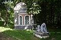 Antoniny, Khmel'nyts'ka oblast, Ukraine - panoramio (41).jpg